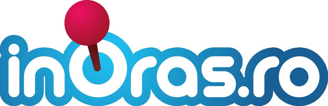 In Oras – Brasov